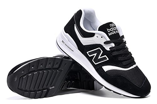 New Balance 997 mens 8B6VY06Z5N5W