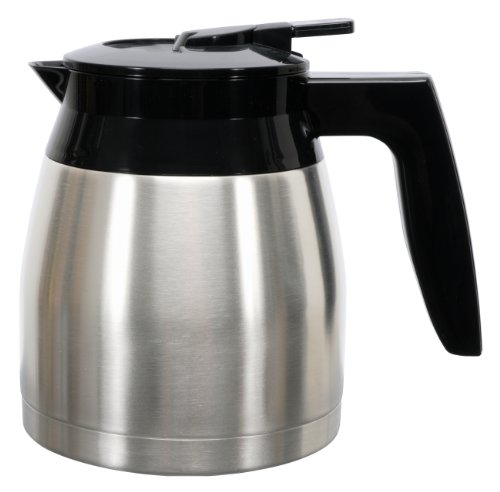 Melitta Optima Therm kanne