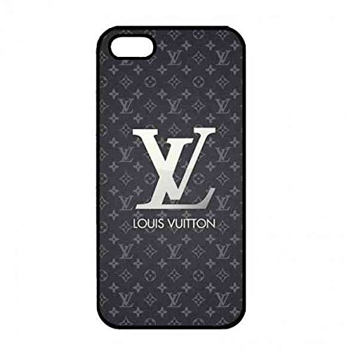 louis-and-vuitton-lv-phone-hulle-schutzhulleapple-iphone-5s-iphone-se-harten-phone-hulle-schutzhulle