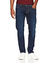 Selected, Jean Droit Homme