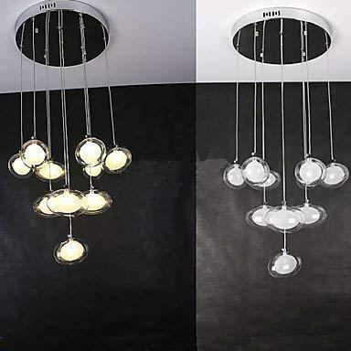 Ikea lampadari a sospensione   Opinioni & Recensioni di ...