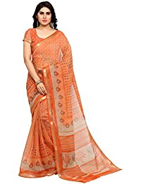 d9d353775 Women s Sarees priced ₹500 - ₹750  Buy Women s Sarees priced ₹500 ...