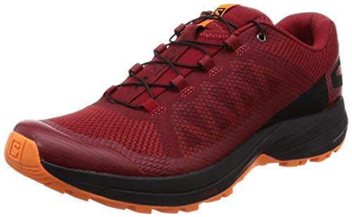 Salomon Chaussures XA Elevate
