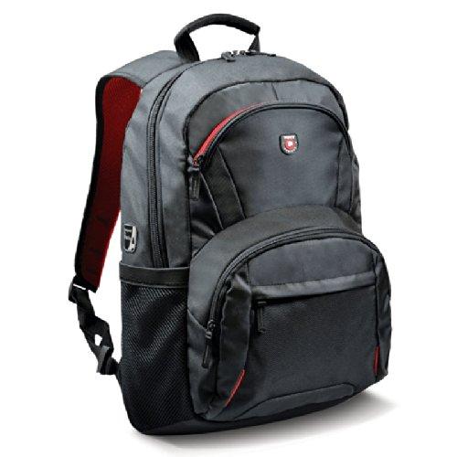 port-designs-houston-mochila-de-transporte-para-ordenador-portatil