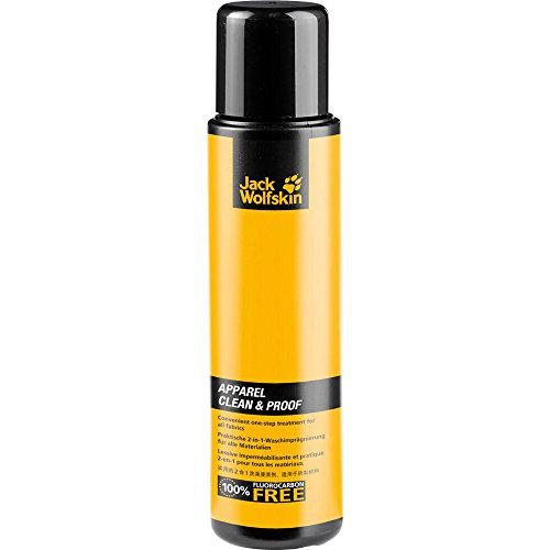 jack-wolfskin-apparel-300ml-pfc-free-clothing-cleaner-waterproofer