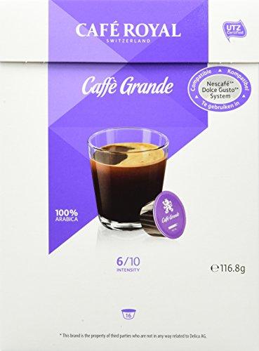 caf-royal-grande-64-dolce-gusto-kompatible-kapseln-4-x-16-kapseln