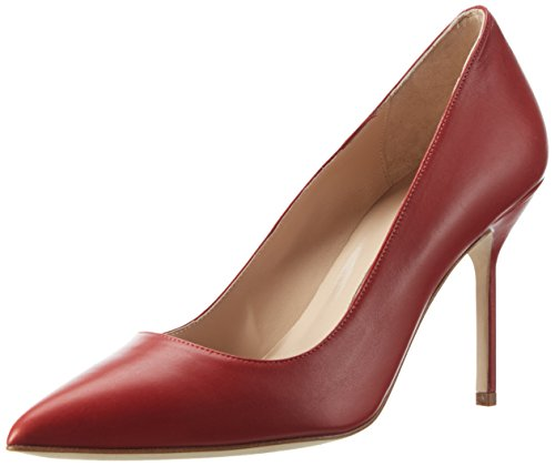 manolo-blahnikbcn-tropicana-16aw-scarpe-con-tacco-donna-rosso-rosso-burgunde-38