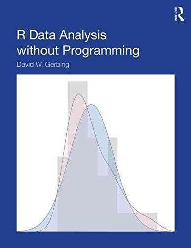 gerbing the best amazon price in savemoney es r data analysis out programming by david w gerbing