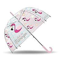 Kids Kids 2019 Folding Umbrella, 68 cm, Multicolour (Multicolor)