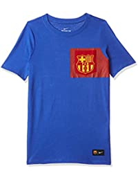 0ff0f160eaa Men's Nike T-Shirts: Buy Nike T-Shirts for Men Online at Best Prices ...