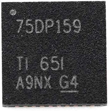 Ersatz HDMI IC Chips für Xbox One S Slim Konsole (One Chip-xbox)