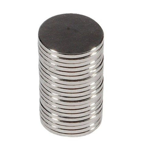 big-bargain-new-super-strong-rare-earth-re-magnets-10pcs-10mm-x-1mm