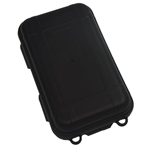 sealed-shockproof-waterproof-plastic-small-boxes-w-sponges-outdoor-gear-product-17-x-11-x-5cm-black