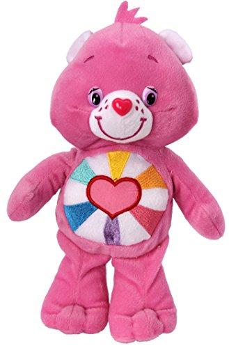 original-produit-sous-licence-care-bears-bonheur-ours-dans-differentes-variantes-env-25-cm-taille