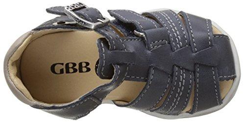 GBB - Prigent, Bebè Bimbo 0-24 Bleu (Vte Marine Dpf/Filou)