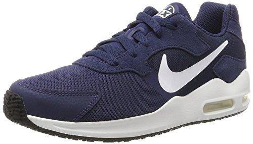 Nike Air Max Guile, Chaussures de Trail Homme