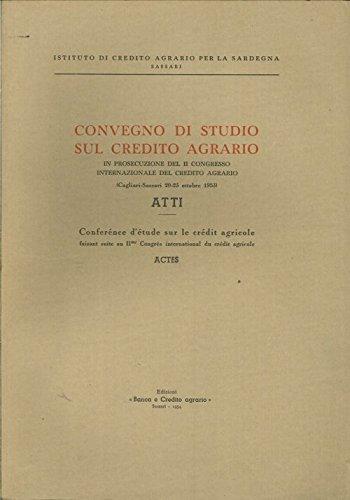 convegno-di-studio-sul-credito-agrario-in-prosecuzione-del-ii-congresso-internazionale-del-credito-a