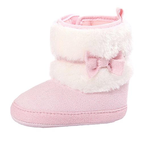 Fire Baby Boots Snow Rose Schneestiefel Mädchen Frog nTzqTa4wU