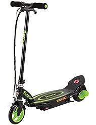 Razor 13173802 - Scooter eléctrico, color verde