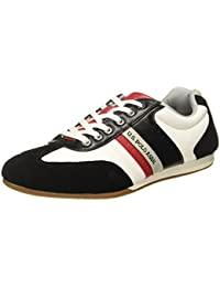 US Polo Association Men's Hank Sneakers