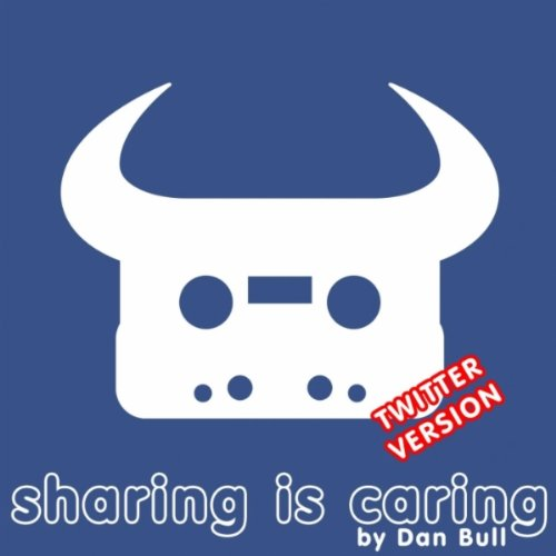 sharing-is-caring-twitter-explicit