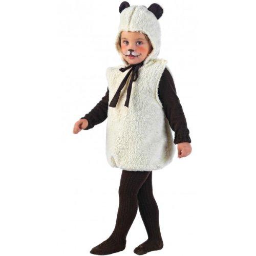 Imagen de limit sport mb671  disfraz de oveja para niño