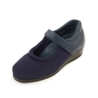 Sandpiper Damen Schuhe