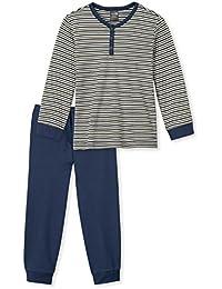 Schiesser - Pijama dos piezas - para niño