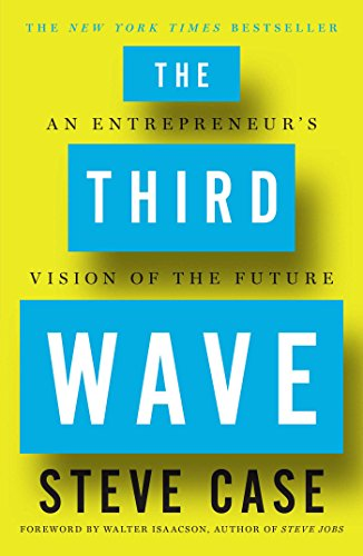 the-third-wave-an-entrepreneurs-vision-of-the-future-english-edition