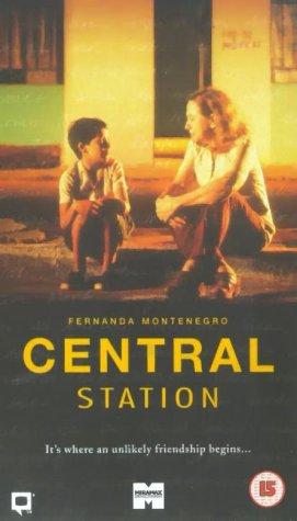 central-station-vhs-1999