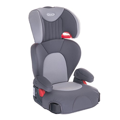 graco-logico-l-lightweight-highback-booster-car-seat-group-2-3-earl-grey