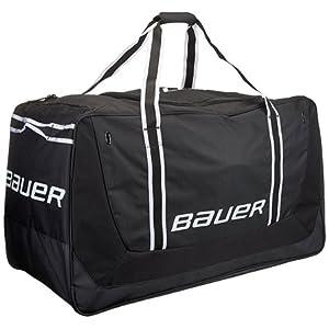 Eishockeytasche Bauer 650 Carry Bag Small