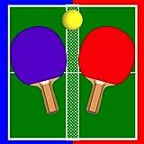 Ping Pong Clásico HD 2