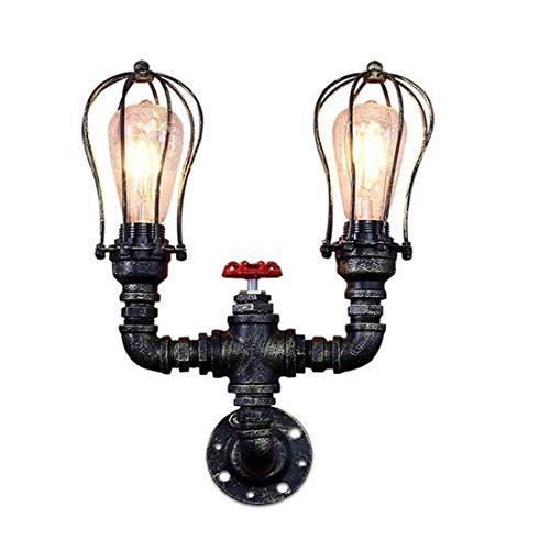 Schreibtischlampen Stoff Dekoration Nacht Lampe Mit Netzkabel Innen Beleuchtung Um Das KöRpergewicht Zu Reduzieren Und Das Leben Zu VerläNgern E27 Europäischen Einstellbare Licht Schlafzimmer Led Tisch Lampe Eisen