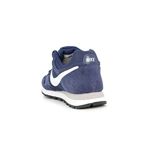 Nike Md Runner Txt