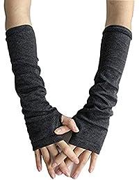 grande sconto imbattuto x migliori prezzi Scaldabraccia e manicotti: Abbigliamento : Amazon.it