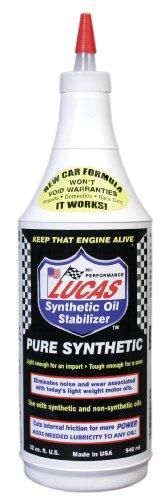 lucas-oil-10130-synthetic-heavy-duty-stabilizer