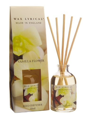 wax-lyrical-50-ml-reed-diffuser-vanilla-flower