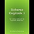 Sicheres Englisch 1: Der richtige Gebrauch der englischen Zeitformen