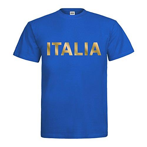 mdma-t-shirt-italia-schriftzug-n14-mdma-t00658-73-textil-royalblue-motiv-gold-gr-l
