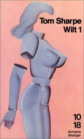Wilt 1 [Pdf/ePub] eBook
