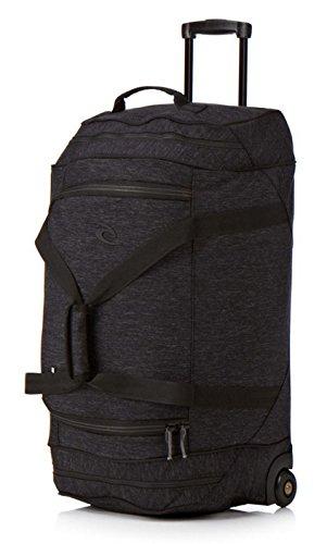rip-curl-maleta-negro-negro-btrbb4-90
