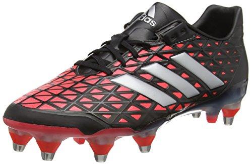 adidas Herren Adipower Kakari Sg Rugbyschuhe, UK