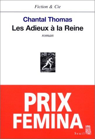 """<a href=""""/node/9673"""">Les adieux à la reine</a>"""