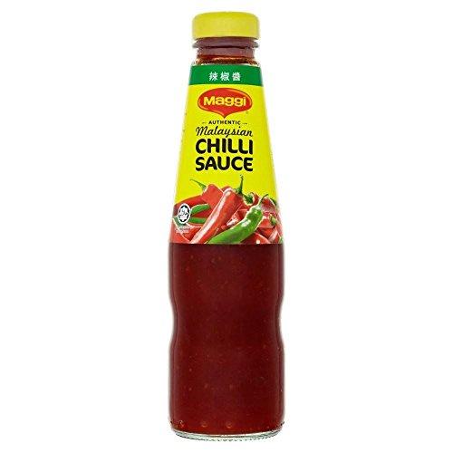 maggi-salsa-al-peperoncino-340g