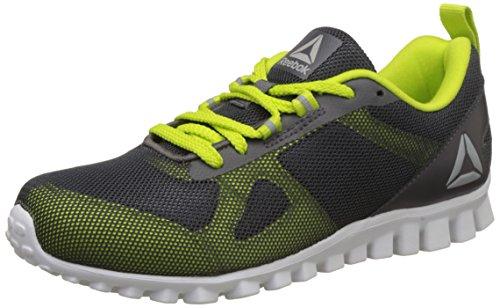 b643dfc40996 Reebok Boy s Super Lite Jr Xtreme Sports Shoes
