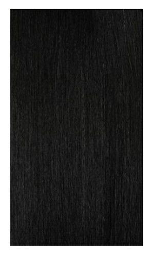 bailey-freetress-equal-profundo-invisible-pieza-precortado-lace-front-peluca-sintetico-peluca-de-sha