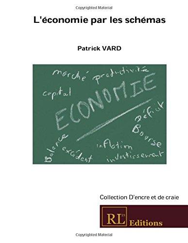 L'économie par les schémas