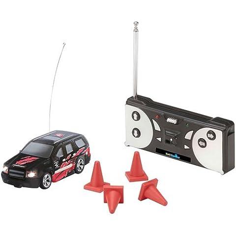Revell - Mini coche SUV con radiocontrol  (23516)