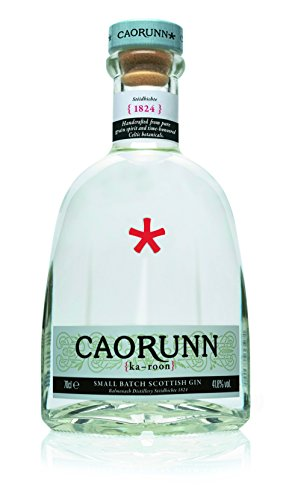 caorunn-small-batched-scottish-gin-70-cl